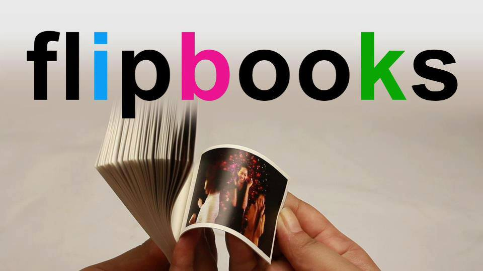flipbook snowmasters special effects india pvt ltd
