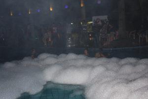 foam-pic13