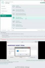 Kaspersky Reset Trial v5 torrent – SnowMasters Special