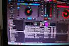 Atomix VirtualDJ 8 Madds torrent download – SnowMasters Special