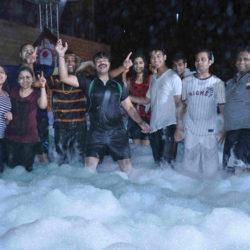 foam-pic4
